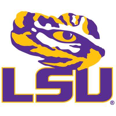 Coupons for lsu shop net