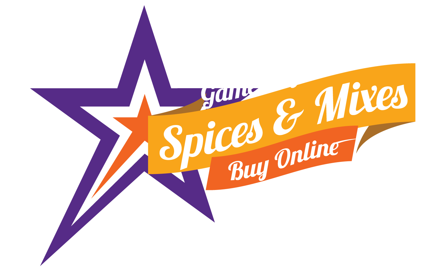 jambalaya mix and game day foods